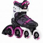K2 VO2 S 100 X  Pro Women Damen Inline Skates Größe wählbar Modell 2020