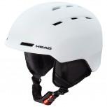 HEAD Skihelm Vico White Größe M/L  Modell 2019/2020