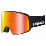 Head Horizon FMR Skibrille Schneebrille Modell 2019/2020