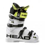 Head Raptor 120S  RS Herrenskischuh Modell 2020