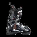 Nordica Speedmachine Carbon 130 GW Herrenskischuh Größenwahl Modell 2020