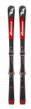 Nordica Dobermann SLR RB FDT Längenwahl + Bindung Mod 2021