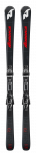 Nordica Spitfire 73 FDT Längenwahl + TP 10 GW Mod 2021