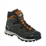 MEINDL AIR Revolution Ultra Men  3084-31 Gore-Tex