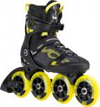 K2 VO2 S 100 Pro Men Herren Inline Skates Größe wählbar Modell 2020