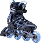 K2 ALEXIS 84 BOA  Women Damen Inline Skates Mod 2021