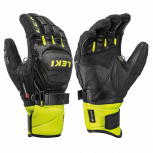 Leki Worldcup Race Coach Flex S GTX Handschuhe  Modell 2020
