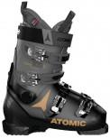 ATOMIC HAWX Prime 105 Women Damenskischuh Größenwahl Modell 2020/2021