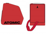 Atomic  Skischuhtasche Red