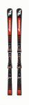 Nordica Dobermann GSR RB FDT Längenwahl+ Bindung Mod 2020