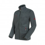 MAMMUT Innominata Advanced ML Melange Jacket Men Fleecejacke