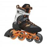 K2 ALEXIS X PRO Women Damen Inline Skates