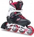 K2 ALEXIS 84 Pro Women Damen Inline Skates Größe wählbar Modell 2017