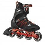 K2 F.I.T 84 Boa Men Herren Inline Skates