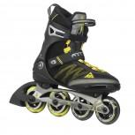 K2 F.I.T. X PRO Men Herren Inline Skates Größe 44,5