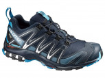 SALOMON XA Pro 3D GTX Gore-Tex Herren Navy Blaze/Hawaiian L39332000