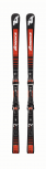 Nordica Dobermann GSR RB FDT Längenwahl+ Bindung Modell 2019