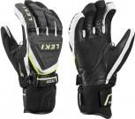 Leki Worldcup Race Coach C-Tech S  Handschuhe Größenwahl