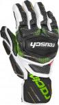 REUSCH RACE TEC 18 GS Modell 2019/2020 Handschuhe Herren