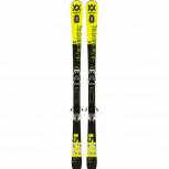 Völkl Racetiger SC Yellow LÄNGENWAHL+ vMotion 10 GW Mod 2020