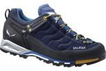 SALEWA MS MTN TRAINER GTX Men