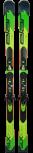 ELAN SLX Fusion Längenwahl + EL 11.0 GW Modell 2019