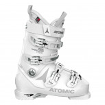 ATOMIC HAWX Prime 95 Women Damenskischuh Größenwahl Modell 2020/2021