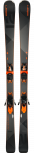 ELAN Amphibio 12 TI + ELX 11 Längenwahl Modell 2018/2019