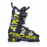 Fischer RC4 THE CURV XTR 120 Herrenskischuh Mod 2019/2020
