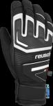 REUSCH THUNDER R-TEX Modell 2018/2019 Handschuhe Herren