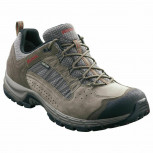 MEINDL Journey Pro GTX® Men Gore-Tex Wander Trekkingschuhe
