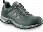 MEINDL Journey Pro GTX® Anthrazit Men Gore-Tex Wander Trekkingschuhe