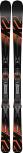 K2 IKONIC 84 TI Längenwahl + 12 TCx Mod 2018/2019
