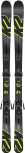 K2 KONIC 78 Längenwahl + M3 10 Bindung Mod 2018/2019