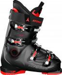 ATOMIC HAWX Prime 100 Sport Herrenskischuh Größenwahl Modell 2020/2021