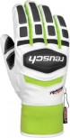 REUSCH RACE-TEC 14 Training R-Tex Handschuhe Größe 8,5 Herren