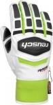 REUSCH RACE-TEC 14 Training R-Tex Handschuhe Herren