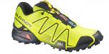 SALOMON Speedcross 3 Herren GECKO GREEN/GENT/BK L 366735