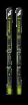 Nordica Dobermann Spitfire 76 RB Längenwahl + X Cell 12 Mod 2020