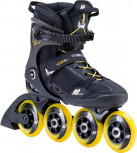 K2 VO2 S 90 Men Herren Inline Skates Größe wählbar Modell 2021