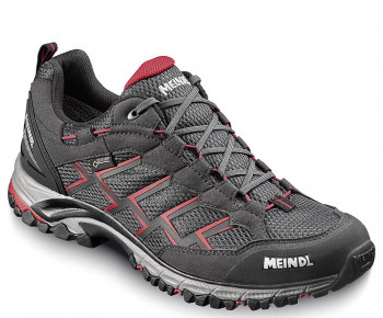 MEINDL Caribe GTX® Men  Gore-Tex, Wander Trekkingschuhe