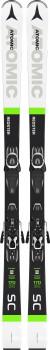 ATOMIC Redster SC + L 10  GW Länge 156 cm Modell 2020
