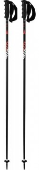 Atomic Redster Länge 115 cm XT 10 Stock