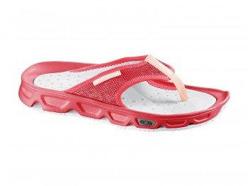 SALOMON RX Break Damen