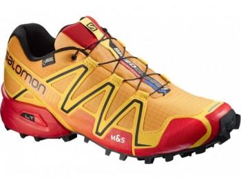 SALOMON Speedcross 3 GTX Gore-Tex  Herren