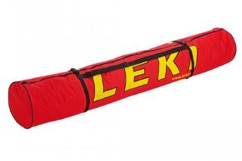 Leki Skisack Skibag für 3 Paar Ski  NEUWARE!