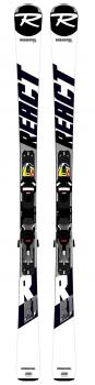 Rossignol React RT +Xpress 11 GW Bindung Längenwahl Modell 2020