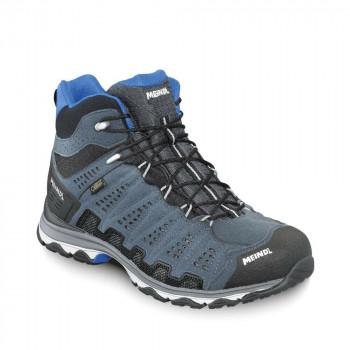 MEINDL X-SO 70 Mid GTX Men 3986-31  Trekking- Wanderschuhe