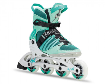 K2 ALEXIS 84 Pro Women Damen Inline Skates Größe wählbar