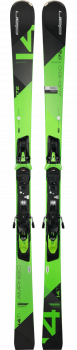 ELAN Amphibio 14 TI Fusion + EL 11 Längenwahl Modell 2019 NEUWARE